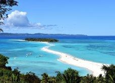 «NOMADS – Μαδαγασκάρη»: Ας γνωρίσουμε τους 20 παίκτες που θα παλέψουν (Φωτογραφίες) - Κυρίως Φωτογραφία - Gallery - Video