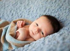 13 μωρά γεννήθηκαν χωρίς χέρια στη Γαλλία - Τι συμβαίνει με τα φυτοφάρμακα στην περιοχή - Κυρίως Φωτογραφία - Gallery - Video