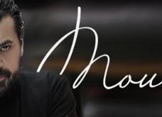 Ο Mounir, ο σταρ κομμωτής με τους 4,2 εκατ. followers: Μεταμορφώνει τις γυναίκες με τα μαγικά του δάχτυλα και μας κάνει ευτυχισμένες (Φωτό & Βίντεο) - Κυρίως Φωτογραφία - Gallery - Video