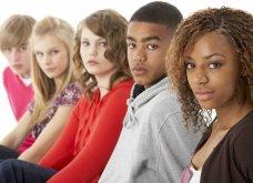 Καρκίνος του παχέος εντέρου: Μάστιγα στους νέους ηλικίας 20 έως 39 ετών στην Ευρώπη - Κυρίως Φωτογραφία - Gallery - Video