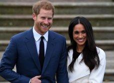 Πρίγκιπας Χάρι - Μέγκαν Μαρκλ: Πρώτο ταξίδι στην Αυστραλία - Στα βήματα του Καρόλου και της Νταϊάνα (Φωτό & Βίντεο) - Κυρίως Φωτογραφία - Gallery - Video