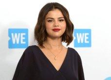 #prayforselena: H Selena Gomez σε κλινική ψυχικής υγείας – Κατέρρευσε δυο φορές και αρνήθηκε αγωγή για το νεφρό (Φωτό & Βίντεο) - Κυρίως Φωτογραφία - Gallery - Video