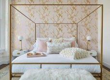 Το απόλυτο διαμέρισμα αποκλειστικά για influencers (Φωτό) - Κυρίως Φωτογραφία - Gallery - Video 3