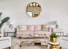 Το απόλυτο διαμέρισμα αποκλειστικά για influencers (Φωτό) - Κυρίως Φωτογραφία - Gallery - Video 4