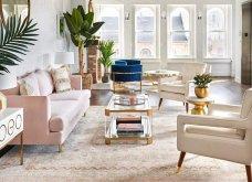 Το απόλυτο διαμέρισμα αποκλειστικά για influencers (Φωτό) - Κυρίως Φωτογραφία - Gallery - Video 5