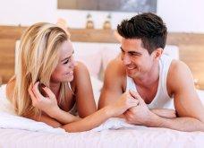 Γάμος χωρίς σεξ; Τι λέει ο Θάνος Ασκητής γι' αυτό το καυτό θέμα - Κυρίως Φωτογραφία - Gallery - Video