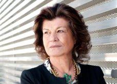 Ποια ήταν η Wanda Ferragamo : Ανέλαβε χήρα στα 38 της τον οίκο μόδας είχε 6 παιδιά - Έφυγε στα 96 (φώτο) - Κυρίως Φωτογραφία - Gallery - Video