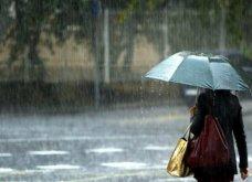 """Καιρός: Κυριακή με συννεφιά και τοπικές βροχές εν αναμονή του """"Ορέστη"""" - Κυρίως Φωτογραφία - Gallery - Video"""
