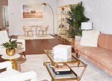 Το απόλυτο διαμέρισμα αποκλειστικά για influencers (Φωτό) - Κυρίως Φωτογραφία - Gallery - Video