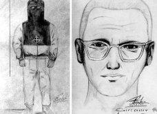 Η ιστορία του serial killer που υπέγραφε ως Zodiac: Σκότωσε 37 ανθρώπους  στα 60's – Έστελνε γράμματα στον Τύπο και δεν τον έπιασαν ποτέ - Κυρίως Φωτογραφία - Gallery - Video