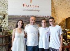 Made in Greece το οινοποιείο Χατζηδάκη: Ο «μάγος» του οίνου, η ιστορία & η οινική κληρονομιά που άφησε πίσω του - Κυρίως Φωτογραφία - Gallery - Video