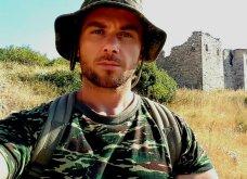 """Θρηνεί η μάνα τον άταφο ακόμη Κωνσταντίνο Κατσίφα: """"Θέλω να κηδέψω το παιδί μου"""" (βίντεο) - Κυρίως Φωτογραφία - Gallery - Video"""
