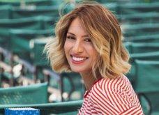 Η Μαρία Ηλιάκη ερωτευμένη με γυναικολόγο που ζει στην Ελβετία - Πως γιόρτασαν τα γενέθλια του  - Κυρίως Φωτογραφία - Gallery - Video