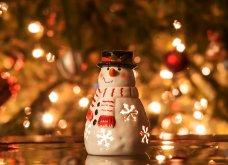 Τα 30+ καλύτερα Χριστουγεννιάτικα σύγχρονα Ελληνικά Τραγούδια για τις πιο μελωδικές γιορτές - Βίντεο   - Κυρίως Φωτογραφία - Gallery - Video