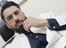 Ο δερματολόγος Ιάκωβος Γκόγκουα μας λέει 5+1 πράγματα που πρέπει να ξέρεις για το botox - Κυρίως Φωτογραφία - Gallery - Video