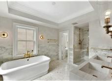 Οι Designers αποκαλύπτουν τις κορυφαίες τάσεις στα μπάνια του   2019 - Εσείς ανοίξτε άπλα την βρύση - Φώτο  - Κυρίως Φωτογραφία - Gallery - Video