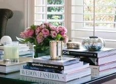 Αλλάξτε τη διακόσμηση του σπιτιού σας μέσα σε 10 λεπτά χρησιμοποιώντας μόνο αρωματικά κεριά (φωτό) - Κυρίως Φωτογραφία - Gallery - Video