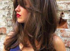 Εκπληκτικές ιδέες για φιλαριστά μαλλιά: Χτενίσματα και κουρέματα που θα αναδείξουν την θηλυκή σας πλευρά - Φώτο  - Κυρίως Φωτογραφία - Gallery - Video 10