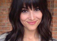 Εκπληκτικές ιδέες για φιλαριστά μαλλιά: Χτενίσματα και κουρέματα που θα αναδείξουν την θηλυκή σας πλευρά - Φώτο  - Κυρίως Φωτογραφία - Gallery - Video 12