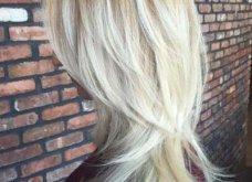 Εκπληκτικές ιδέες για φιλαριστά μαλλιά: Χτενίσματα και κουρέματα που θα αναδείξουν την θηλυκή σας πλευρά - Φώτο  - Κυρίως Φωτογραφία - Gallery - Video 24