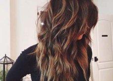 Εκπληκτικές ιδέες για φιλαριστά μαλλιά: Χτενίσματα και κουρέματα που θα αναδείξουν την θηλυκή σας πλευρά - Φώτο  - Κυρίως Φωτογραφία - Gallery - Video 25