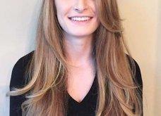 Εκπληκτικές ιδέες για φιλαριστά μαλλιά: Χτενίσματα και κουρέματα που θα αναδείξουν την θηλυκή σας πλευρά - Φώτο  - Κυρίως Φωτογραφία - Gallery - Video 30
