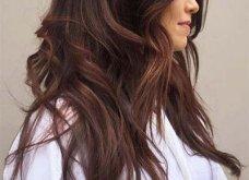 Εκπληκτικές ιδέες για φιλαριστά μαλλιά: Χτενίσματα και κουρέματα που θα αναδείξουν την θηλυκή σας πλευρά - Φώτο  - Κυρίως Φωτογραφία - Gallery - Video 35