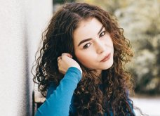 Εκπληκτικές ιδέες για φιλαριστά μαλλιά: Χτενίσματα και κουρέματα που θα αναδείξουν την θηλυκή σας πλευρά - Φώτο  - Κυρίως Φωτογραφία - Gallery - Video 37