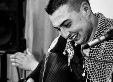 Οι συγκινητικές μαντινάδες για το άδικο τέλος του Γιώργου Ροδουσάκη - Τα μηνύματα για τον 20χρονο (φωτό) - Κυρίως Φωτογραφία - Gallery - Video