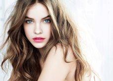 4+1 μυστικά για το ελαιόλαδο: Με ποιον τρόπο βοηθάει τα ξηρά μαλλιά;   - Κυρίως Φωτογραφία - Gallery - Video