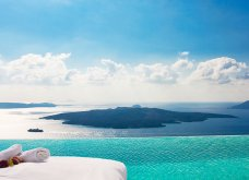Good news: 33 εκατομμύρια οι επισκέπτες στην Ελλάδα το 2018! (Φωτό) - Κυρίως Φωτογραφία - Gallery - Video