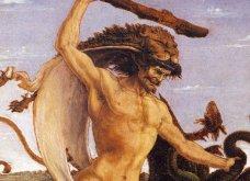 Greek Mythos: Όταν ο Ηρακλής έξαλλος σκότωσε τον δάσκαλο του στην μουσική χτυπώντας τον με μια λύρα (ΦΩΤΟ) - Κυρίως Φωτογραφία - Gallery - Video