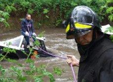 Τραγωδία στη Σικελία: Ξεκληρίστηκε 9μελής οικογένεια από την φονική πλημμύρα (φωτό-βίντεο)  - Κυρίως Φωτογραφία - Gallery - Video