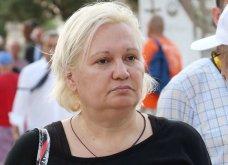 Σπαρακτικό το αντίο της Καίτης Φίνου στην αδελφή της που πέθανε από ανακοπή μέσα στη νύχτα - Κυρίως Φωτογραφία - Gallery - Video