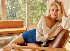 Μανούλα το πιο σέξι μοντέλο του κόσμου - Η Κέιτ Άπτον μόλις απέκτησε μια κορούλα - Οι πρώτες φώτο   - Κυρίως Φωτογραφία - Gallery - Video