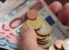 Κοινωνικό μέρισμα: Ποιοι θα πάρουν έως και €1.300 - Δείτε παραδείγματα και τα κριτήρια, πώς θα κάνετε την αίτηση - Κυρίως Φωτογραφία - Gallery - Video