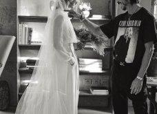 Και η Αθηνά Ωνάση στον γάμο της χρονιάς: Η κόρη του Mr Zara με νυφικό Valentino παντρεύτηκε τον μεγάλο της έρωτα - Φωτό από την τελετή - Κυρίως Φωτογραφία - Gallery - Video 2