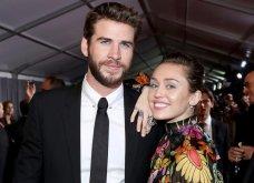 Το συγκλονιστικό μήνυμα των Miley Cyrus - Liam Hemsworth για το καμένο σπίτι τους στην Καλιφόρνια: «Ευτυχώς υπάρχουν οι μνήμες μας» (Φωτό) - Κυρίως Φωτογραφία - Gallery - Video