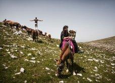 Δύο νέα παιδιά παρουσιάζουν: Συναρπαστικές – συγκλονιστικές- μαγικές εικόνες από μια άλλη Ελλάδα (φωτό) - Κυρίως Φωτογραφία - Gallery - Video