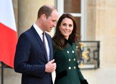 Στην Κύπρο το πριγκιπικό ζεύγος Ουίλιαμ και Κέιτ - Δείτε γιατί - Κυρίως Φωτογραφία - Gallery - Video