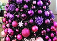 Το χριστουγεννιάτικο δέντρο μιας μαμάς από την Αυστραλία έχει προκαλέσει φρενίτιδα σε όλο το διαδίκτυο (φωτό) - Κυρίως Φωτογραφία - Gallery - Video