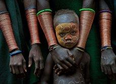 Οδοιπορικό σε κουλτούρες, ομορφιές, βάσανα του κόσμου μέσα από 19 βραβευμένες φωτογραφίες - Κυρίως Φωτογραφία - Gallery - Video 2