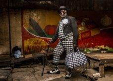 Οδοιπορικό σε κουλτούρες, ομορφιές, βάσανα του κόσμου μέσα από 19 βραβευμένες φωτογραφίες - Κυρίως Φωτογραφία - Gallery - Video 10