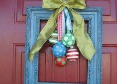 40 προτάσεις Χριστουγεννιάτικης διακόσμησης για το κατώφλι του σπιτιού σας! Φώτο   - Κυρίως Φωτογραφία - Gallery - Video 12