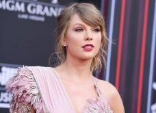 Αυτή είναι η λίστα με τους πιο επιδραστικούς celebrities στο Twitter για το 2018 (Φωτό) - Κυρίως Φωτογραφία - Gallery - Video