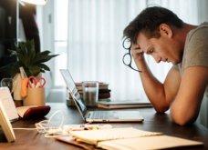 Σπύρος Σούλης: 5 πράγματα στο σπίτι που σας δημιουργούν άγχος χωρίς να το καταλαβαίνετε - Κυρίως Φωτογραφία - Gallery - Video