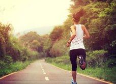 Μια λίστα δώρο για να ξέρεις πόσες θερμίδες καις ανάλογα την άσκηση που κάνεις - Κυρίως Φωτογραφία - Gallery - Video