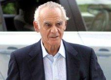 Θρίλερ: Βρέθηκαν εκατομμύρια σε σπίτι πρώην υπουργού του ΠΑΣΟΚ; - Πόλεμος ανακοινώσεων - Τι λέει ο Τσοχατζόπουλος - Κυρίως Φωτογραφία - Gallery - Video