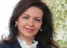 Θεσσαλονίκη: Νεότατη έφυγε από τη ζωή η πρώην  αντιπεριφερειάρχης Γιάννα Τζάκη - Κυρίως Φωτογραφία - Gallery - Video