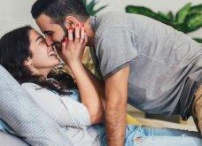 Έρευνα σε 1.000 γυναίκες: Αυτά τα 20 χαρακτηριστικά αναζητεί η γυναίκα στον άνδρα για να κάνει σχέση - Κυρίως Φωτογραφία - Gallery - Video